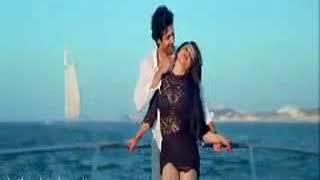 O Re Piya Video Song - Ek Kahani Julie Ki (2016) HD 720p (BDmusic420.Ste).mp4