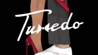tuxedo  -  watch the dance 2015