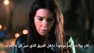 اعلان وادي الذئاب 10 الحلقة 279 الحلقتين 31+32 مترجم HD
