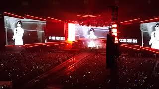180512 조용필 콘서트 -서울-