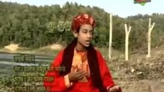islame song
