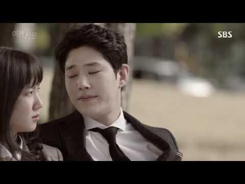 Too Good At Goodbyes ~ Do Han Joon || Nothing to lose