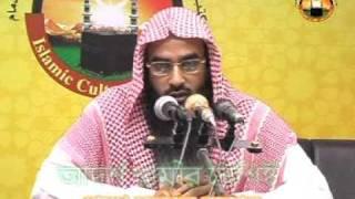 Adorsho Shamir Boishistho By Sheikh Motiur Rahman - QuranerAlo.com