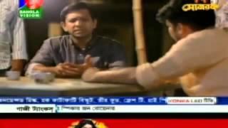 Bangla Eid Natok 2015 Eid Ul Adha 2015   Priyotomeshu ft Tahsan,Mehjabin