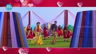Neelam Upadhyaya Romantic Song - Romance of the Day 16
