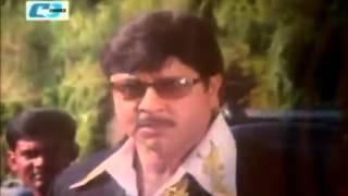 Bangla Movie Jomidar Part 7 End 2012 Dipjol
