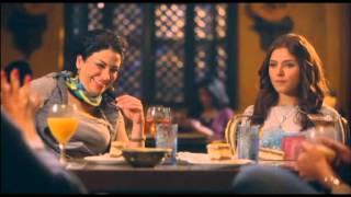 الحلقة 9 حكايات بنات - Hekayat Banat -  9 Episode