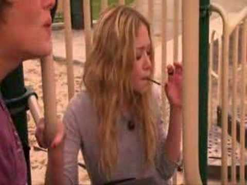 weeds s306 clip 3 mary kate