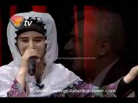 Haşim & Gülistan Tokdemir Harra le le CANLI