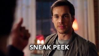 Supergirl 2x13 Sneak Peek