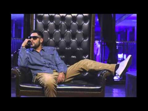 Truth of Yo Yo Honey Singh and Badshah