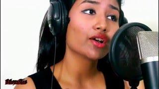 21st: Kadhal Cricket Tamil Song