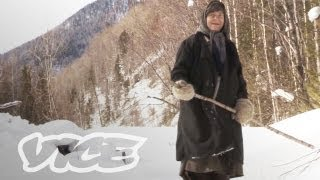 Surviving in the Siberian Wilderness for 70 Years (Part 3/4)