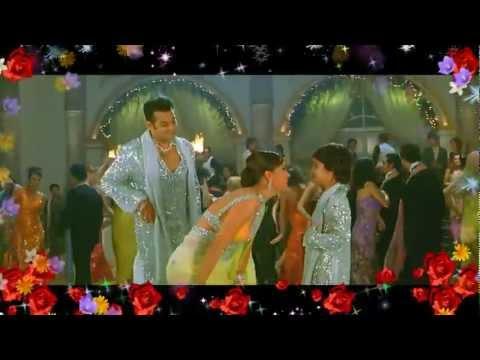 Xxx Mp4 Dupatta Tera Nau Rang Da Salman Khan Partner 2007 HD 3gp Sex