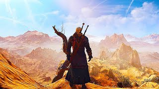 10 AWESOME PS4 RPGs You Can Play RIGHT NOW (BEST Playstation 4 RPG Games)