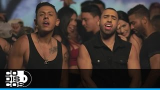 Sonny & Vaech - Enamorado | Vídeo Oficial