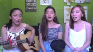 Middle (Dj Snake Acoustic Cover)