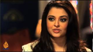 Aishwarya talks about her kiss with Hrithik in Dhoom 2