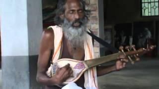 ডাসার বার্তা   Jekhane Shai Baramkhana  Golam Fakir