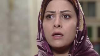 طوق البنات الحلقة 31 - Promo