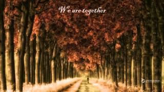 Joey Ayala - Walang Hanggang Paalam (English Lyrics)