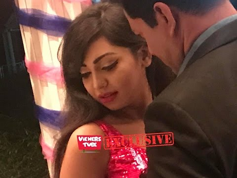 এবার টিভির পর্দায়ে মডেল সাদিয়া জাহান প্রভাকে দেখা যাবে হট দৃশ্যে - Prova Romantic Natok Hot Scenes