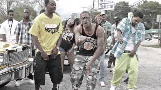 D Hard Bout That Life Official Video