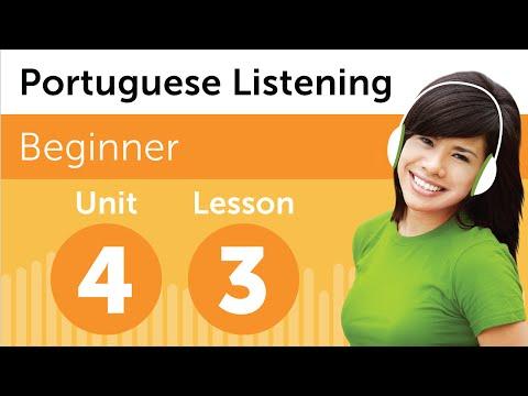 Xxx Mp4 Brazilian Portuguese Listening Practice Renting A DVD In Brazil 3gp Sex