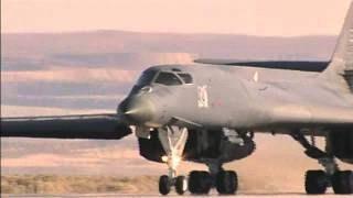 Sniper Advanced Targeting Pod #LockheedMartin