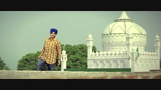 Katal - Minda Singh || Panj-aab Records || Latest Punjabi Song 2014 || Full HD