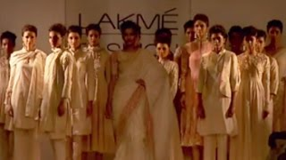 Best of Lakme Fashion Week Winter Festive: Day 2