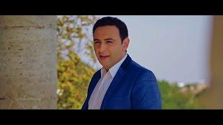 Gevorg Barsamyan - Anushik