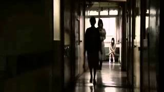 The Grudge Girl in Black 2009                            عاصم الكينج