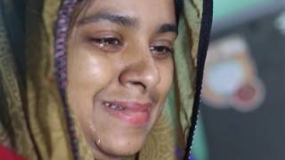 Bangla Short Film TONU  Concept and Direction by Shahriar Sohag