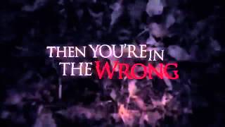 Wrong Turn 5 / detour mortel 5 trailer 2012