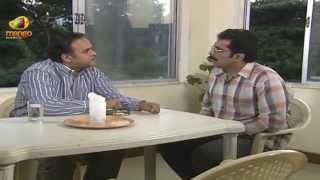 Anandam | Tamil Serial | Episode 480