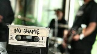 ABRO LOS OJOS - NO SHAME