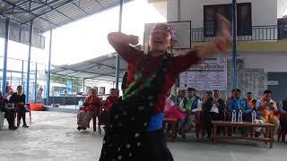 Mahendra Video 14