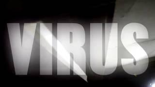 Northernick X DeKill - Virus (Prod. Dirty Vans)