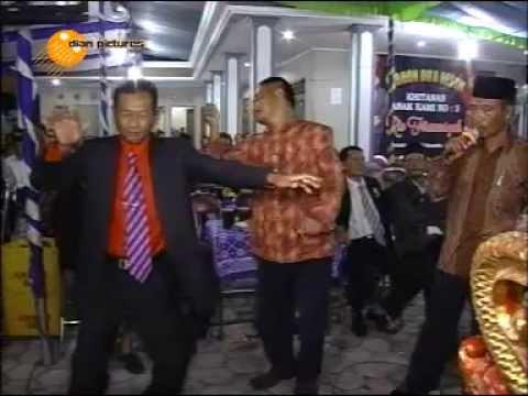 Download Lagu KATRESNANKU - GARAP TAYUB KARAWITAN CINDE LARAS MP3