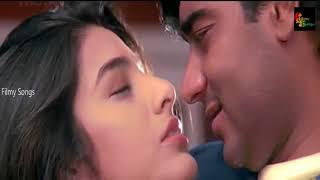 Raah Mein Unse Mulaqat - (Vijaypath )1080p HD Song