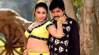 Sudha Badhakam Full Video Song || Somberi Movie || Ali, Ruksha