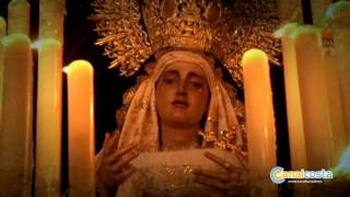 PROMO SEMANA SANTA CANALCOSTA 2017