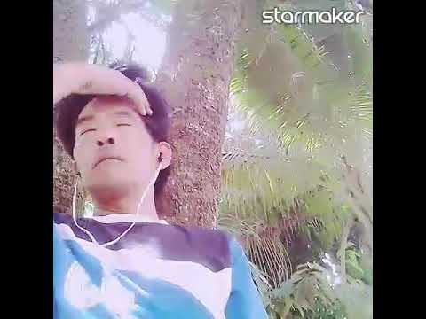Xxx Mp4 Tresno Bojone Uwong 3gp Sex