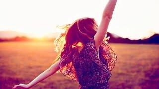 NEDE NEDE | NEW PUNJABI COVER SONG | JASKARAN SINGH