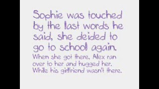 Very Sad Love Story