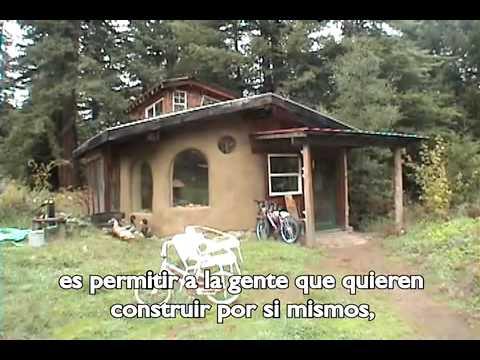 PRIMERO TIERRA 4 12 Arquitectura Ecológica Inquebrantable