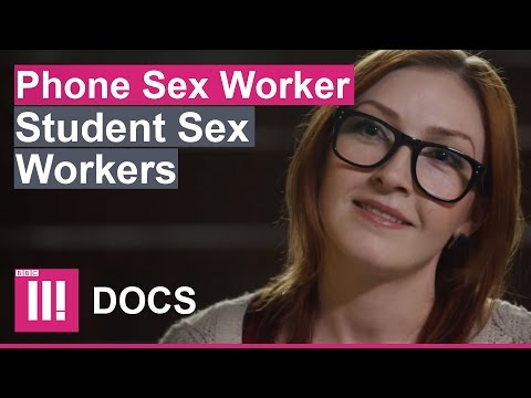 "Xxx Mp4 ""PAID MY UNI FEES BY PHONE SEX"" Student Sex Workers 3gp Sex"