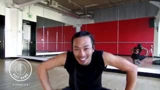 Dance Tutorial | Meghan Trainor | NO | Choreography by Viet Dang