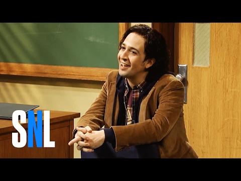 Xxx Mp4 Substitute Teacher SNL 3gp Sex